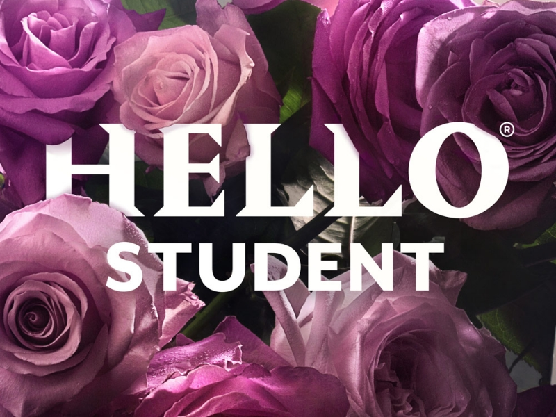 Empiric announce the launch of the Company's New Operational Platform: Hello Student